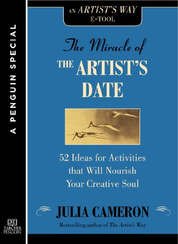 the-miracle-of-the-artists-date
